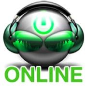 Монгольское Онлайн радио.